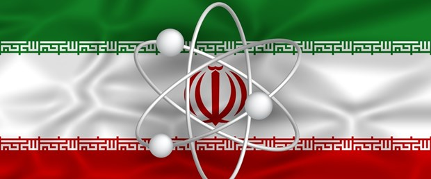 iran-nükleer-29-03-15