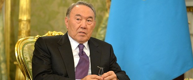 Nursultan Nazarbayev.jpg