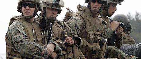 NYT: Bush New York'a asker gönderecekti