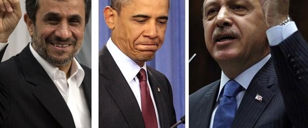 NYT: Türkiye, ABD ve İran'a üstün