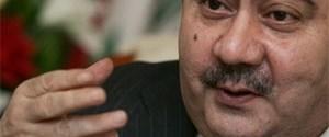 'O PKK'lılar kontrolümüzde değil'