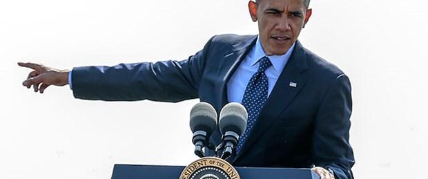 Obama, Afganistan planını açıkladı