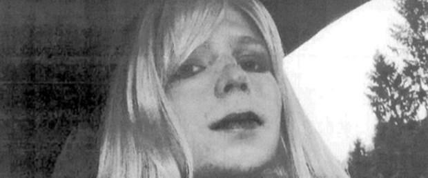 Obama Chelsea Manning i affetti