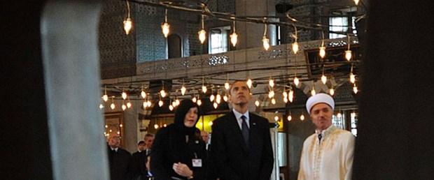Obama da o rahibi uyardı: Kur'an yakma