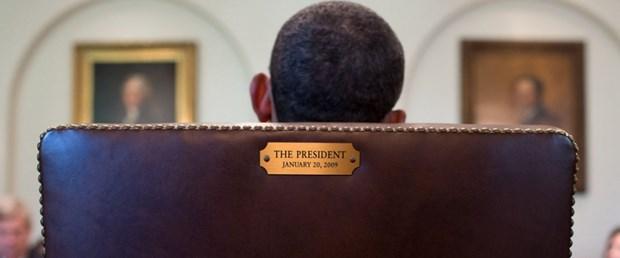 obama-gameofthrones-karakter181115.jpg