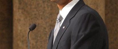 Obama 'hayali' buraya kadar