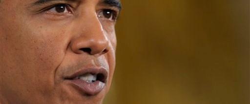 Obama: İslam büyük bir din