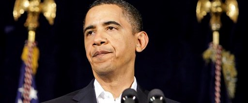Obama: İstihbarat vardı ama...