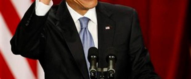 Obama iyi niyetli ama, yarım özür yetmez