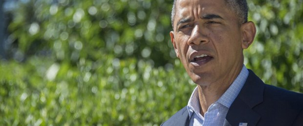 Obama kesmiyor ama tırpanlıyor