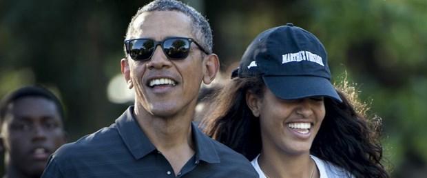obama küba ziyaret030116.jpg