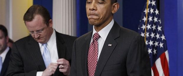 Obama: Mısır artık eski Mısır değil