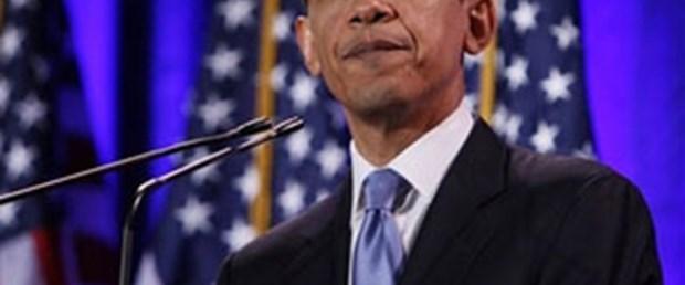 Obama: Ortaklığımız WikiLeaks ile sarsılmaz