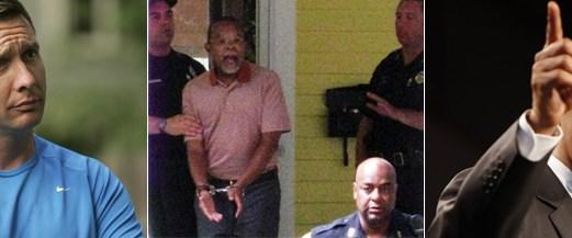 Obama polislere kızdı!