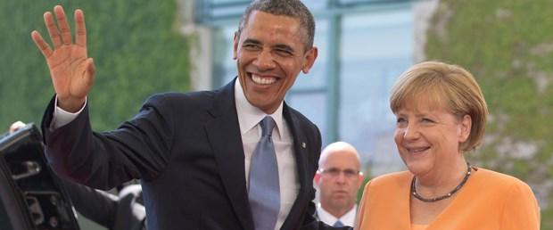obama-merkel-09-02-15