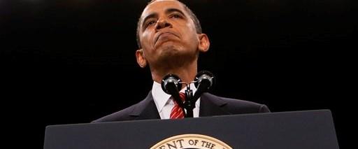 Obama yeni Afganistan stratejisini açıkladı
