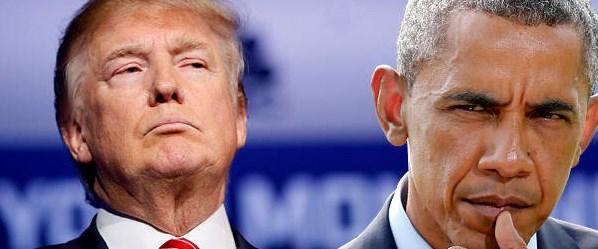 170307-trump-obama.jpg