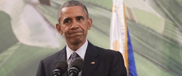 obama-mülteci-eyalet181115.jpg