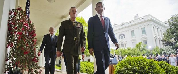 obama-05-05-2015.jpg