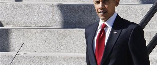 Obama'dan 'Ilımlı Taliban'a yeşil ışık
