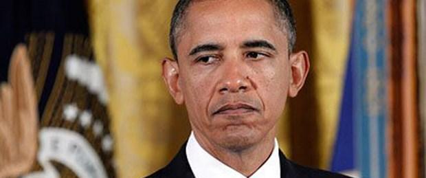 Obama'dan Kur'an özrü