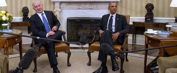 obama-netanyahu-ret290115