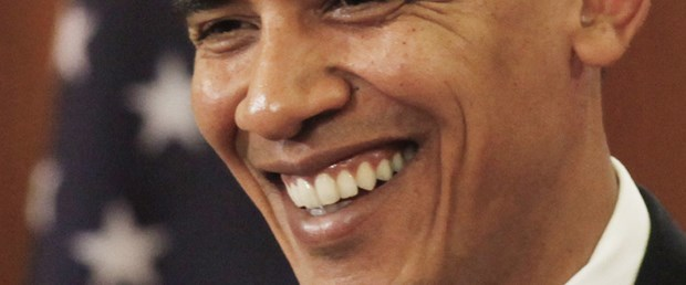 Obama'dan Yunanistan'a soğuk duş