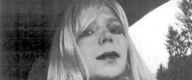 chelsea manning wikileaks gizli belge serbest170517.jpg
