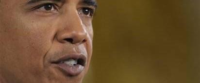 Obama'nın bağımsız Filistin şartı