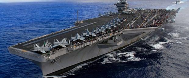 Obama'nın kararı İran'ı sevindirecek