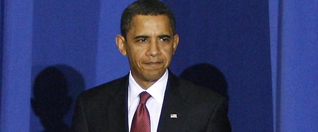 Obama'ya HIV virüslü kan gönderdi