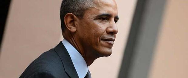 Obama'ya Türkiye mektubu