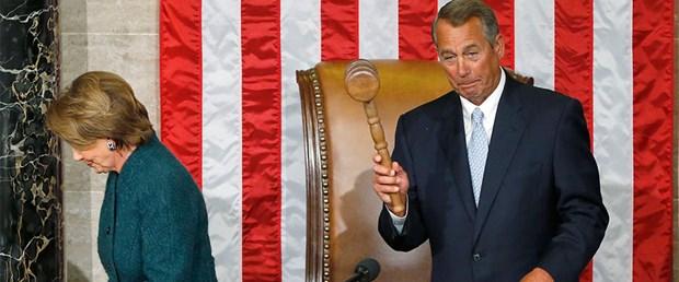 John-Boehner---220115