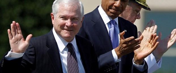Obama'yı eski bakanı 'vurdu'