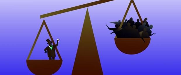 gelir-eşitsizlik-oecd-büyüme210515.jpg