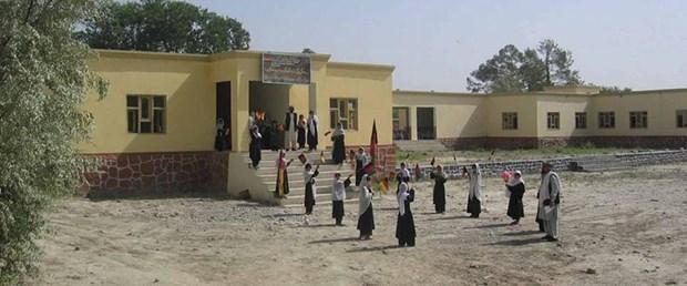 okul üs afgan insan hakları170816.jpg