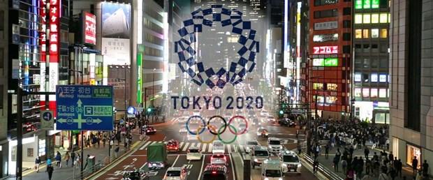 191802-tokyo-trafik.jpg