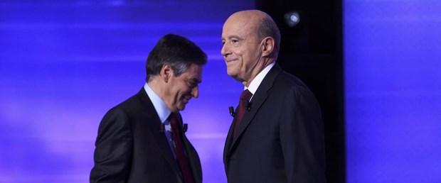 François Fillon ve Alain Juppe.jpg