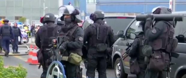 paris orly havalimanı saldırı.jpg