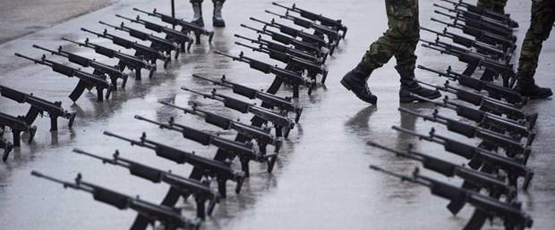 silah ticareti.jpg