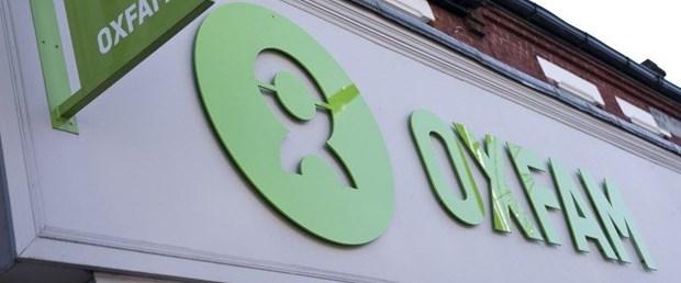 oxfam haiti seks skandal230218.jpg