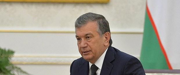 Şavkat Mirziyoyev.jpg