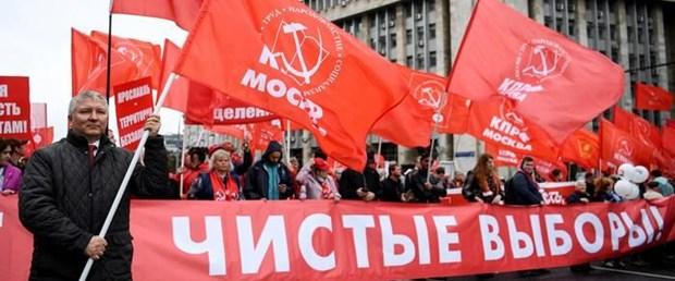 rusya moskova özgür seçim180819.jpg