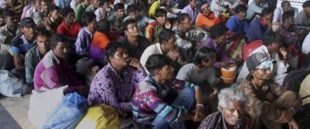 pakistan hindistan balıkçı serbest100717.jpg
