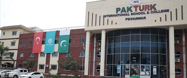 pakistan fetö dilekçe ret160419.jpg