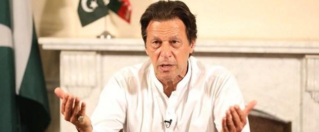 pakistan imran han güvenlik010818.jpg