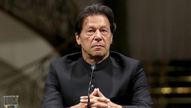 pakistan imran han keşmir160819.jpg