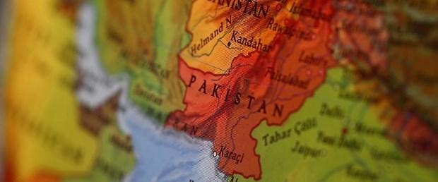 pakistan fetö okul281218.jpg
