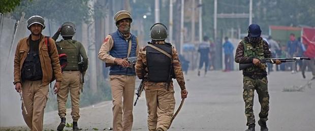 pakistan hindistan sınırı çatışma.jpg