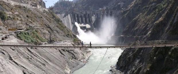 hindistan pakistan baraj.jpg